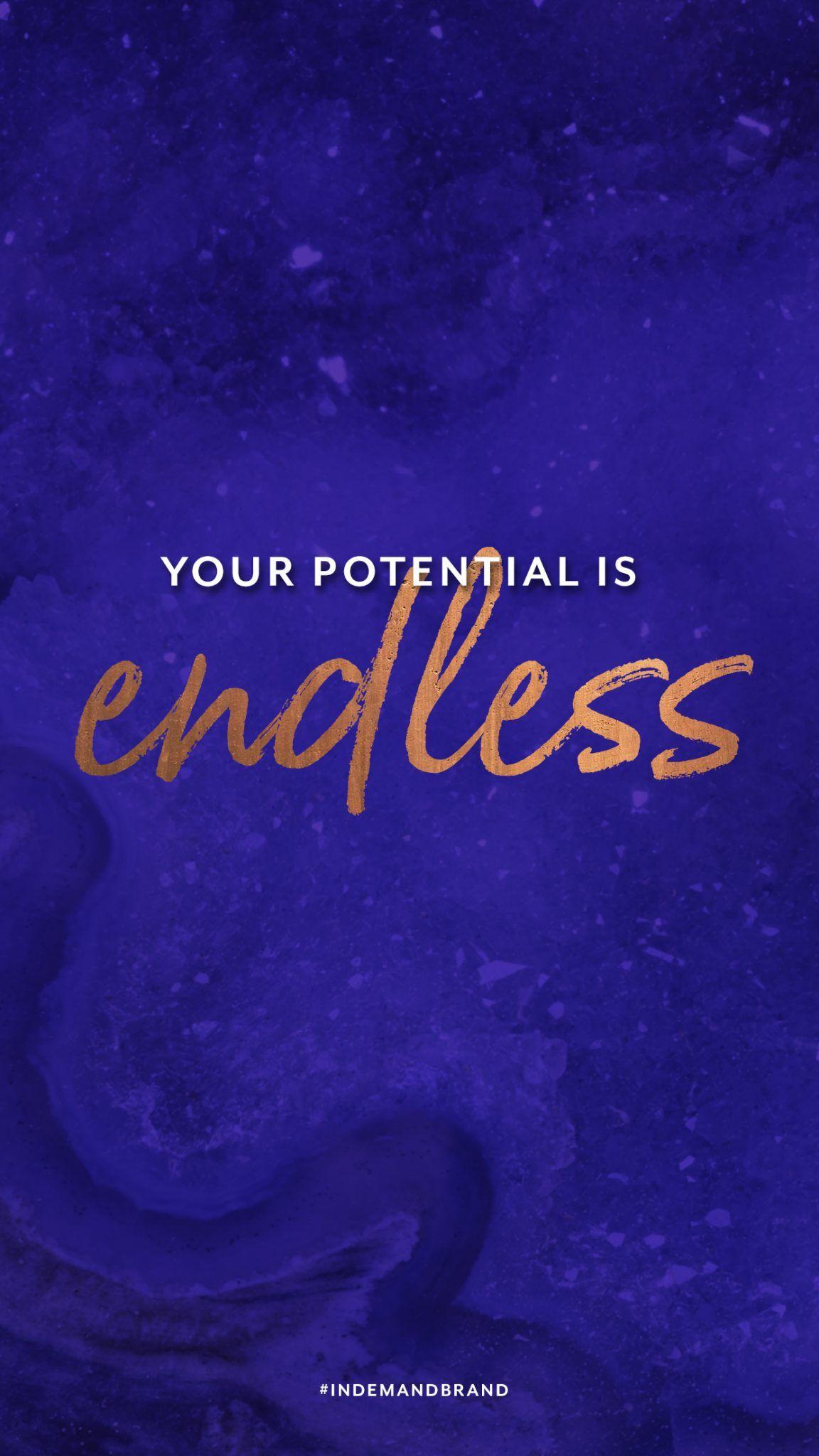 Brand quotes entrepreneur quotes mindset entrepreneur