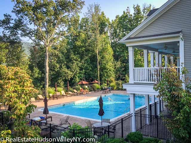 120 Dutchess County Real Estate New York Ideas Fishkill Dutchess County Hudson Valley