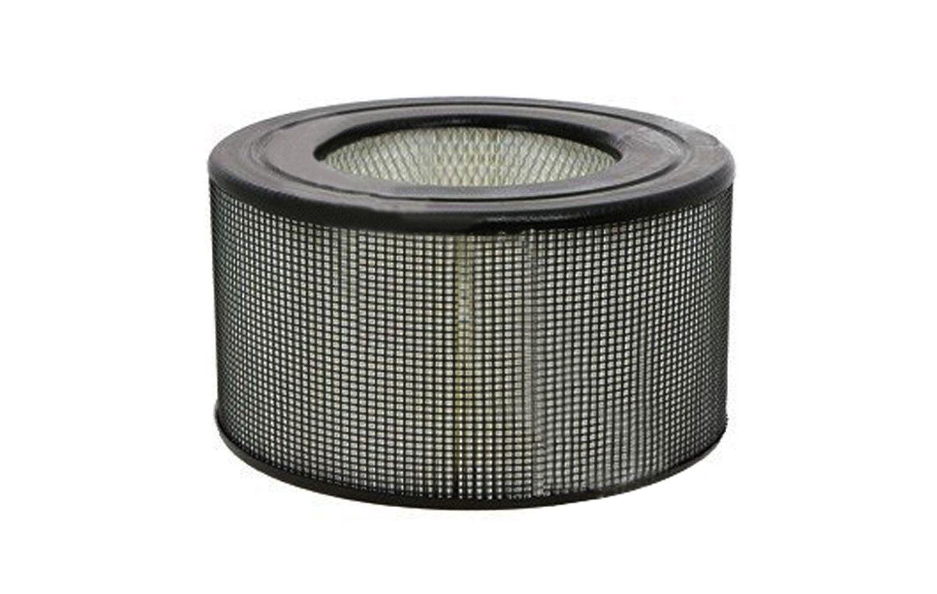 Goal Filter Air Purifier Air Purifier Ionic Air Purifier