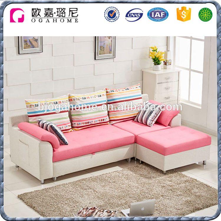 Fancy Corner Living Room Component - Living Room Designs ...