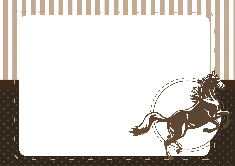 Aniversário Country · Aniversário Cowboy · Convite Aniversario 15anos c2520e3011f