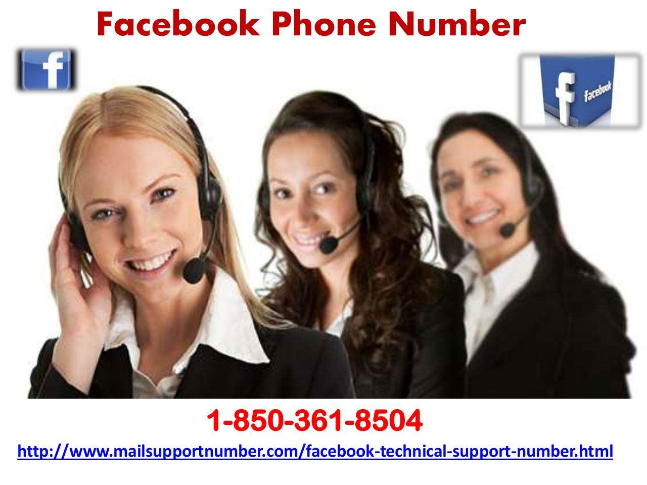 Is Facebook Phone Number Really A Helping Aid For Users 1