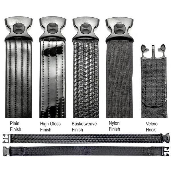 Duty Belt All Vertical1 Belt Texture Duties