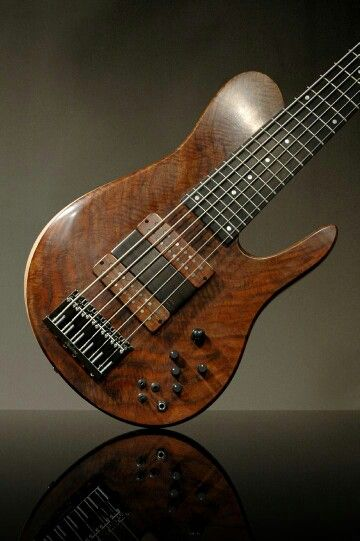 Fodera Bass For Sale : fodera imperial elite 6 stringcrotch walnut on ash basses ~ Vivirlamusica.com Haus und Dekorationen