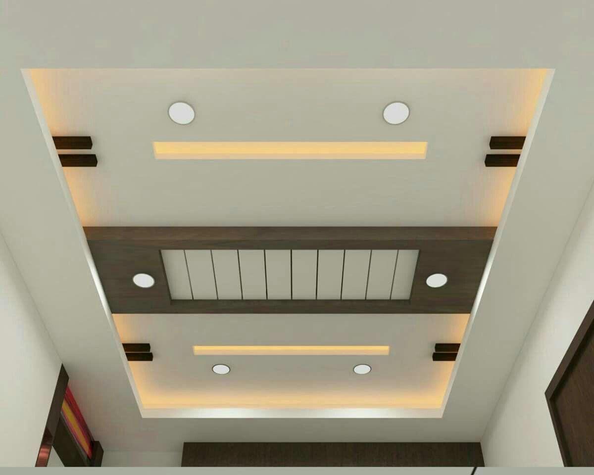 Pop Fall Ceiling Design Ideas Simple False Ceiling Design