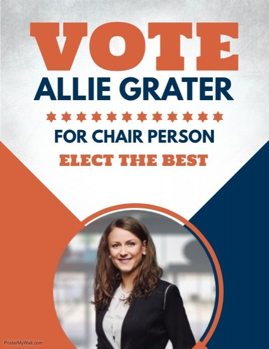 Campaign poster templates postermywall jeck pinterest campaign poster templates postermywall maxwellsz