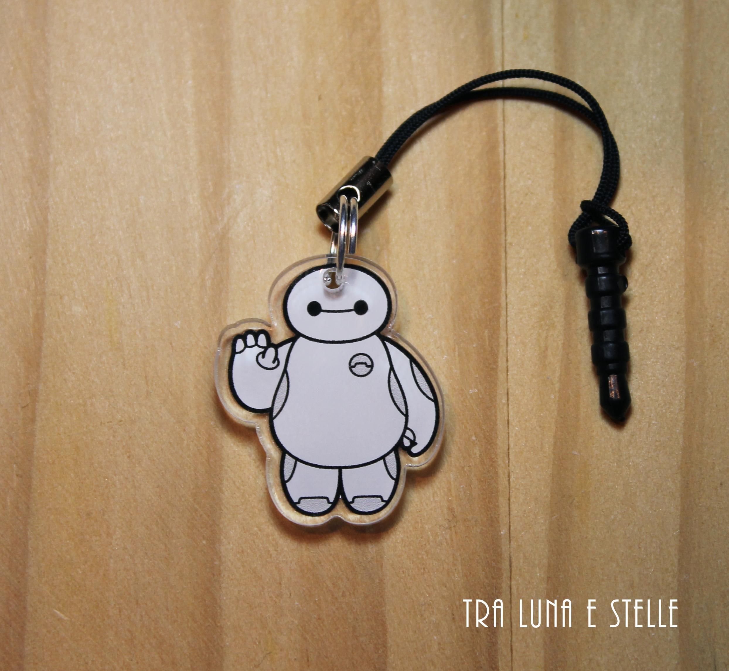 Pin on Shrink Charms