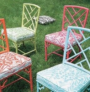 Chinese Chair - Foter