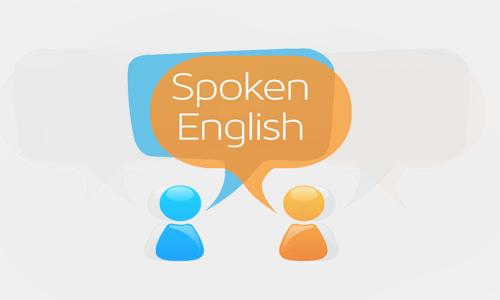سادس ابتدائي الفصل الدراسي الأول ف1 موقع كتبي Speaking English Fictional Characters