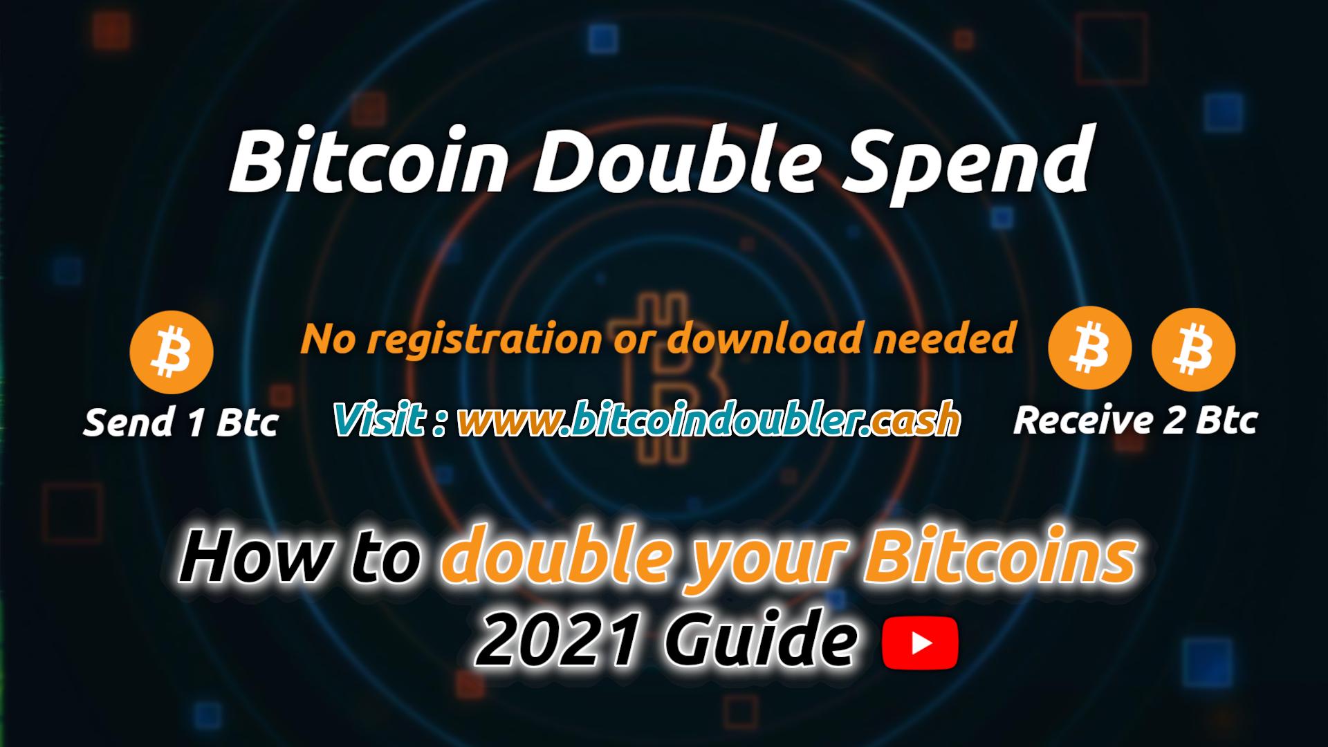 bitcoin hacks 2021