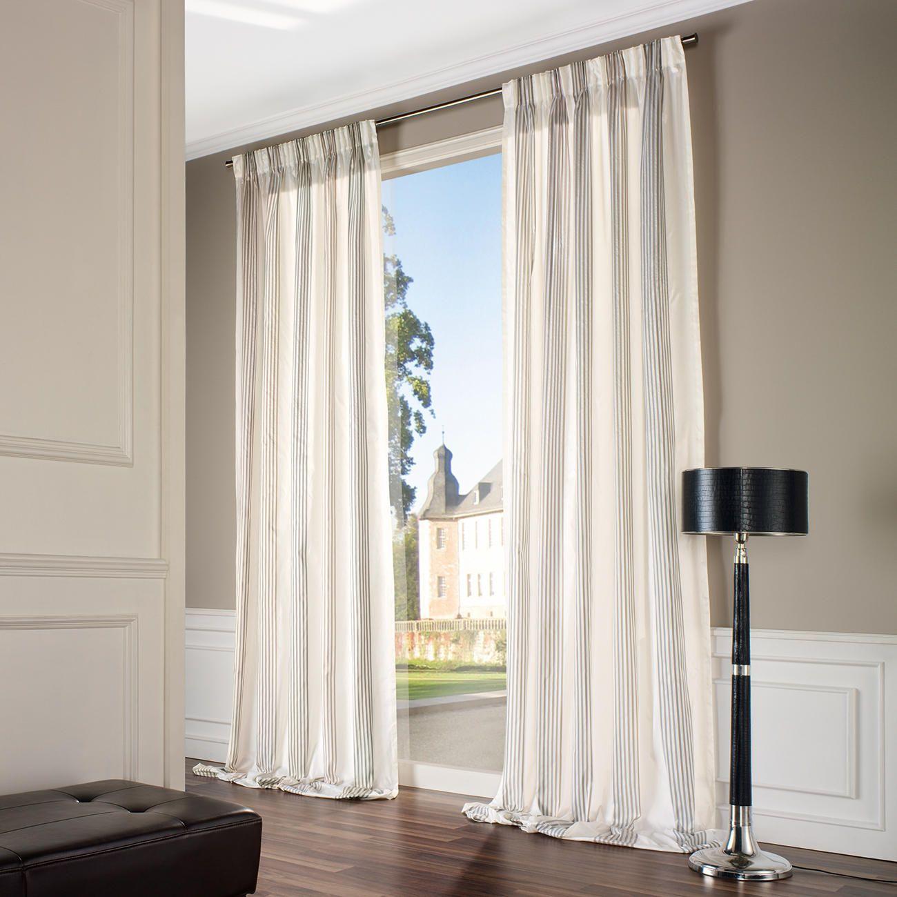 Wohndesign für 3 schlafzimmer gardinen wohnzimmer  meter  wohnzimmer wandgestaltung streichen