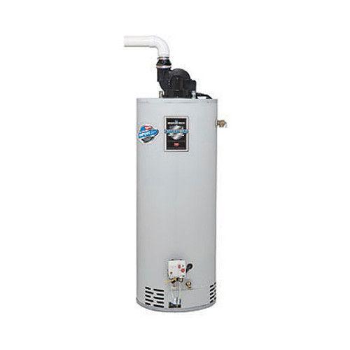 50 Gallon 40 000 Btu Ttw Power Vent Energy Saver Residential Water Heater Nat Gas Energy Saver Water Heater Heater