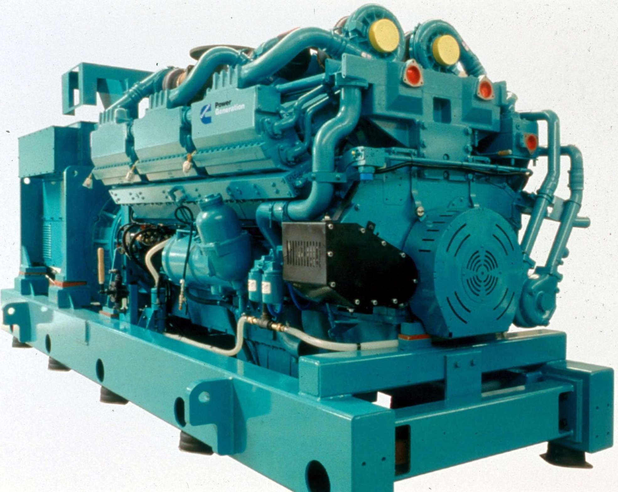 Pin by INDOFARM SURABAYA on Generator Set Pinterest