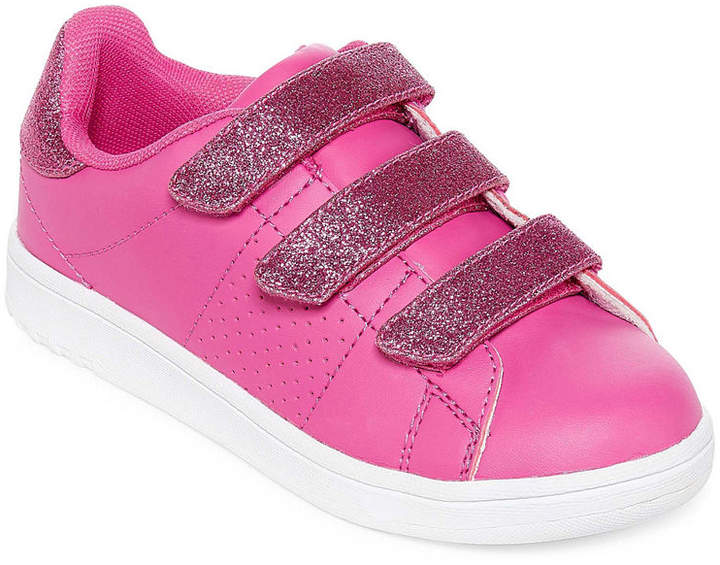 5e2741aec90ee City Streets Kelis Girls Sneakers - Little Kids Big Kids