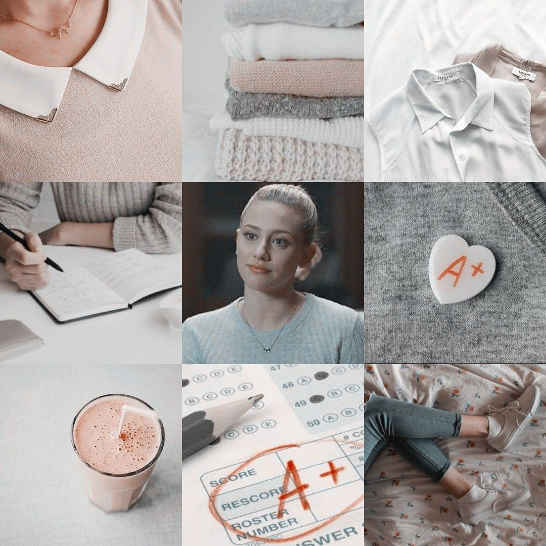 Aesthetic Riverdale Betty Cooper Riverdale Aesthetic Betty Cooper Aesthetic Betty Cooper Riverdale
