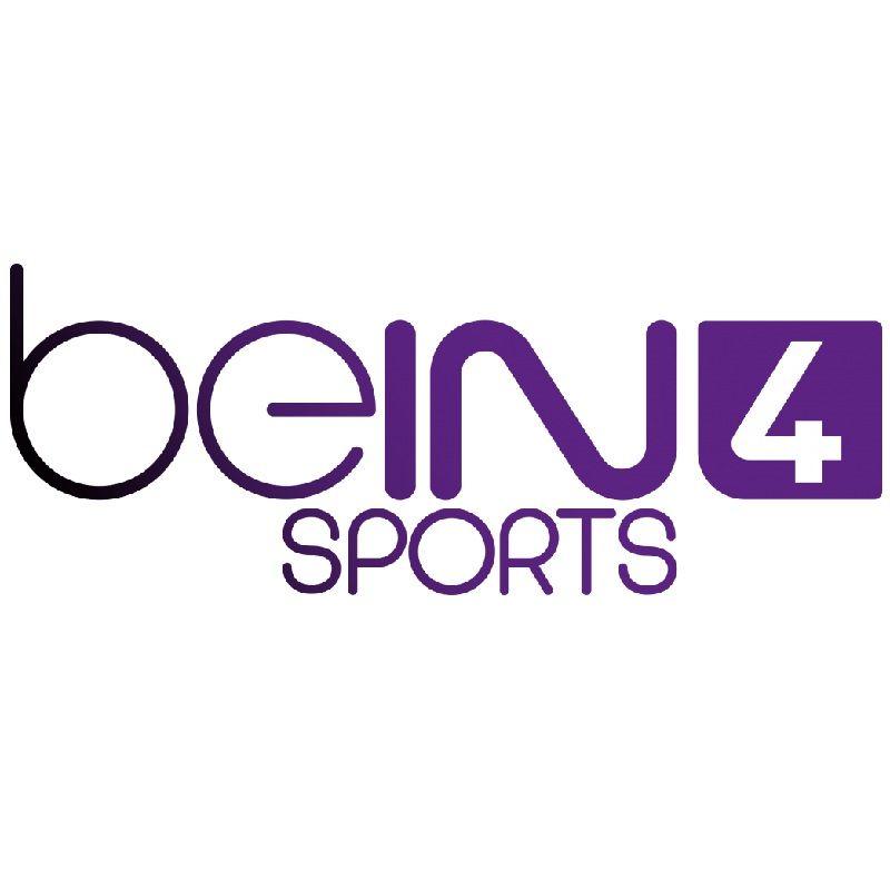 Watch Bein Sports 4 Live Streaming Online Sports Tv Bein Sports