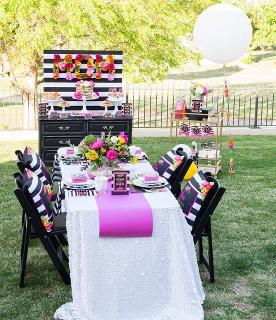 encontrando ideias dia das mães party ideas pinterest