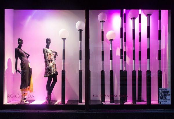 Mannequin Shop Home   Facebook