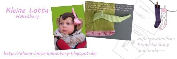 Kreativwerkstatt-Fleury Werbebanner 600x200 Pixel - Bannertausch für Blog und Webseiten http://kreativwerkstatt-fleury.blogspot.de/2013/10/bannertausch-eine-kostenlose.html
