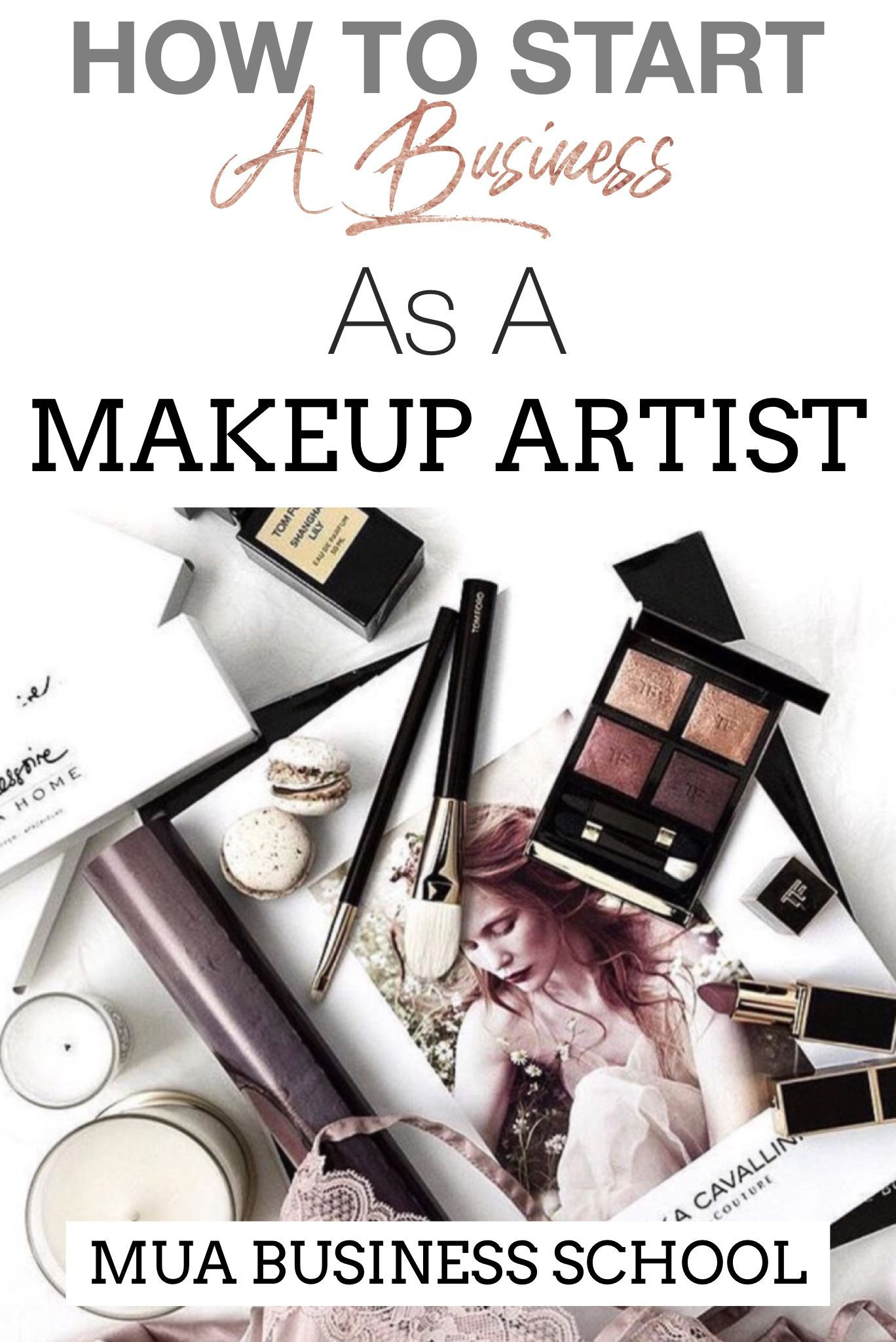 How To Be A Booked Out Makeup Artist Free Guide Build Your Kit Do You Want Makeup Artist Training Freelance Makeup Artist Kit Professional Makeup Artist Kit