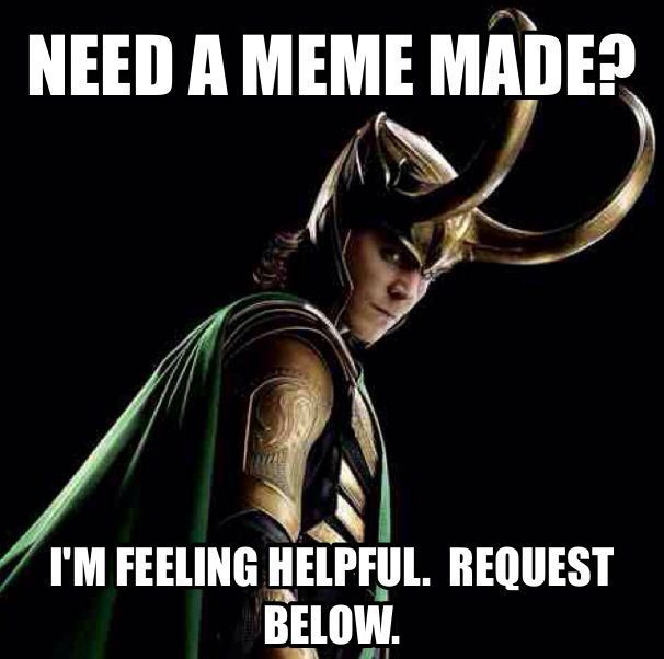 #hiddlestoners #requirement #someecards #interviews #characters #character #favorite #requests #looking #whether #serious #darling #spirit #movies #takingIn honor of Day 1 of Tom's Spirit Week, I'm taking meme requests all day.  The ONLY requirement is it has to be Tom: any of his movies, interviews, characters, etc.  So give me your favorite quote, movie, scene, character, etc. & whether you're looking for humor, Hey Darling, someecards, serious, etc., & I'll do my best for you! :) Happy... #ch #characterdayspiritweek