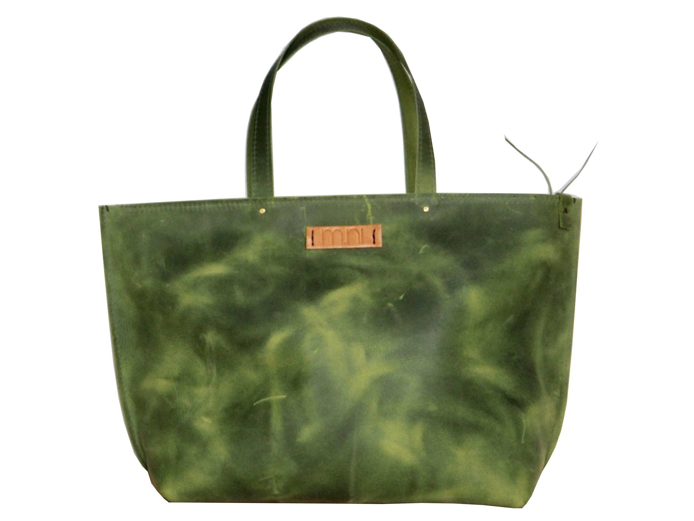 df1268ca7d92c Leather Bag