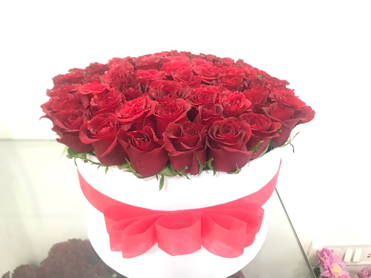Blooms Only Offer Birthday Flower And Bouquet Delivery In Pune At