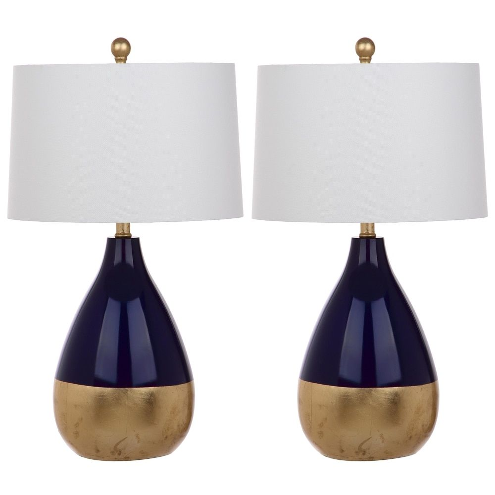Online Shopping Bedding Furniture Electronics Jewelry Clothing More Gold Table Lamp Gold Living Room Table Lamp Sets