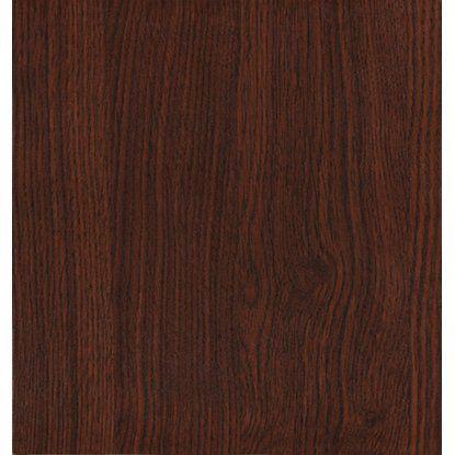 Regalboden Wenge Holznachbildung 120 Cm X 40 Cm X 1 6 Cm Obi Holz Wolle Kaufen