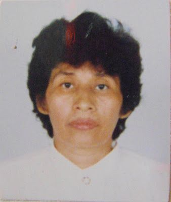 Atoyac mi matria: 21 años de la Organización Campesina de la Sierra del Sur, segunda parte