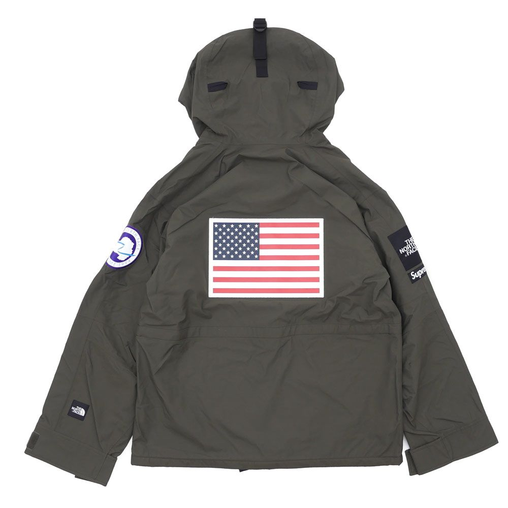 26 Trendy Supreme X The North Face Expedition Jacket Good Ideas Supreme X Jackets Winter Jackets Outwear Jackets