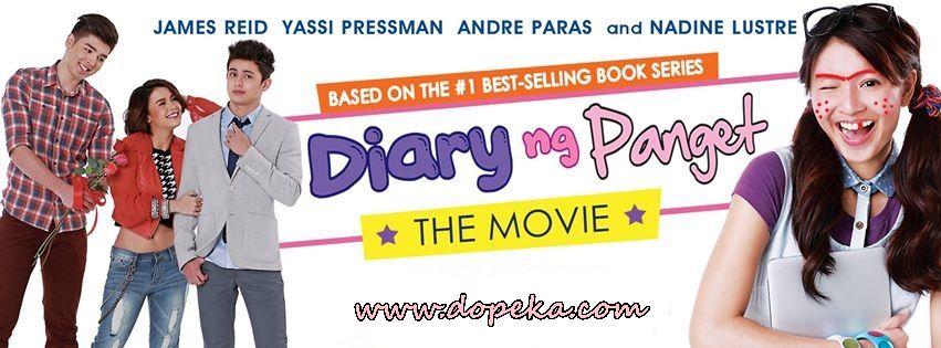 Diary Ng Panget Ebook Txt