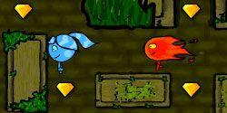 Oyun Skor Tr Oyun Oyna En Iyi Flash Oyunlar Oyunlar Oyun Labirentler