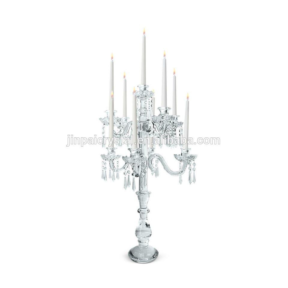 hanging crystals wedding crystal centerpiece decor | alibaba ...