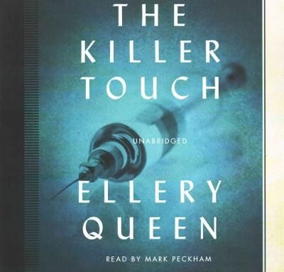The Killer Touch: Library Edition