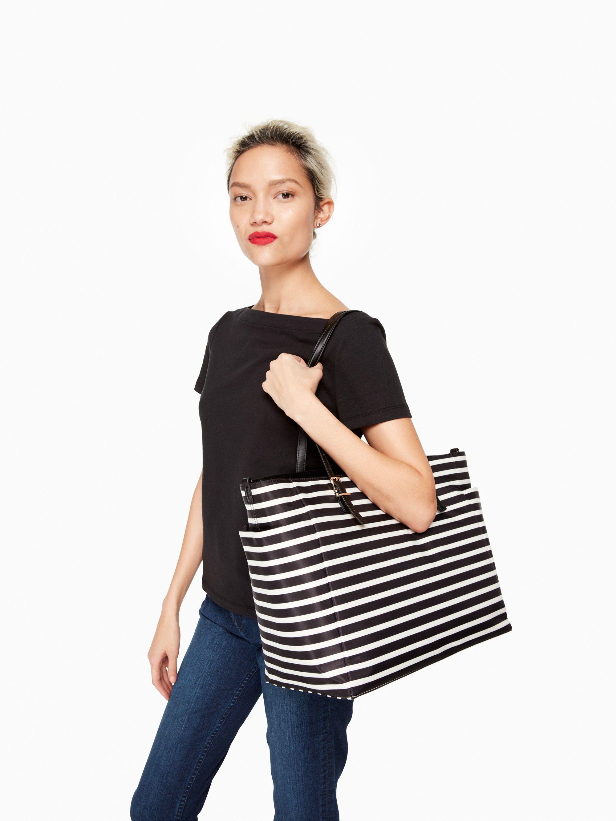 Watson Lane Betheny Baby Bag