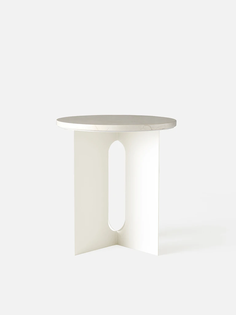 Pin On Side Tables [ 1024 x 768 Pixel ]