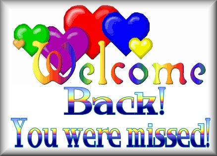Image result for welcome back to the group images