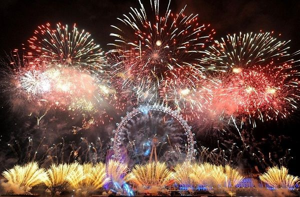 new years eve 2015 fireworks hd video images london dubai happy new