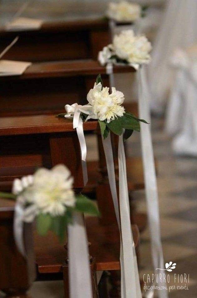 Chiesa Di Santo Stefano Del Ponte Sestri Levante Composizioni Floreali Matrimonio Fiori Per La Chiesa Da Matrimonio Matrimonio Floreale