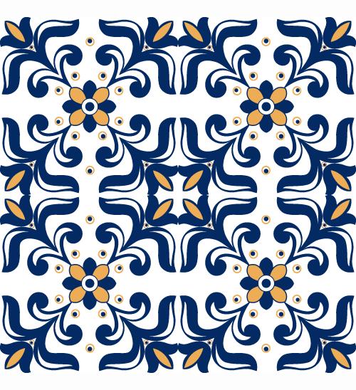 Azulejo portugues pesquisa google convite pinterest for Papel adhesivo para azulejos