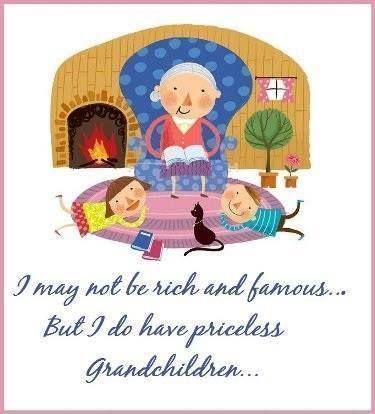 #grandma #grandparent #priceless #grandchildren #quote #precious #family #love #grandchildrenquotes #grandma #grandparent #priceless #grandchildren #quote #precious #family #love #grandchildrenquotes #grandma #grandparent #priceless #grandchildren #quote #precious #family #love #grandchildrenquotes #grandma #grandparent #priceless #grandchildren #quote #precious #family #love #grandchildrenquotes #grandma #grandparent #priceless #grandchildren #quote #precious #family #love #grandchildrenquotes #grandchildrenquotes