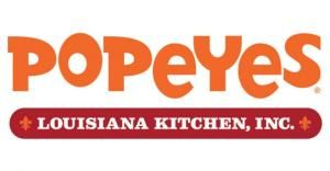 Access Popeyes Job Application Online E Guided Service