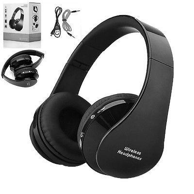 Account Suspended Headset Bluetooth Headphones Wireless Bluetooth Headset Headphones