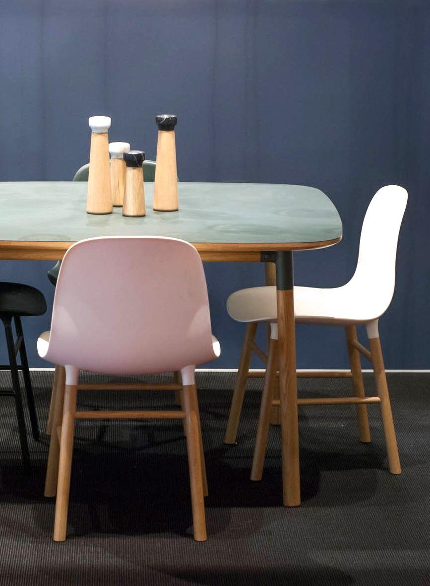 Pin di dec design e casa su my products pinterest furniture design chair e dining - Mobili design scandinavo ...