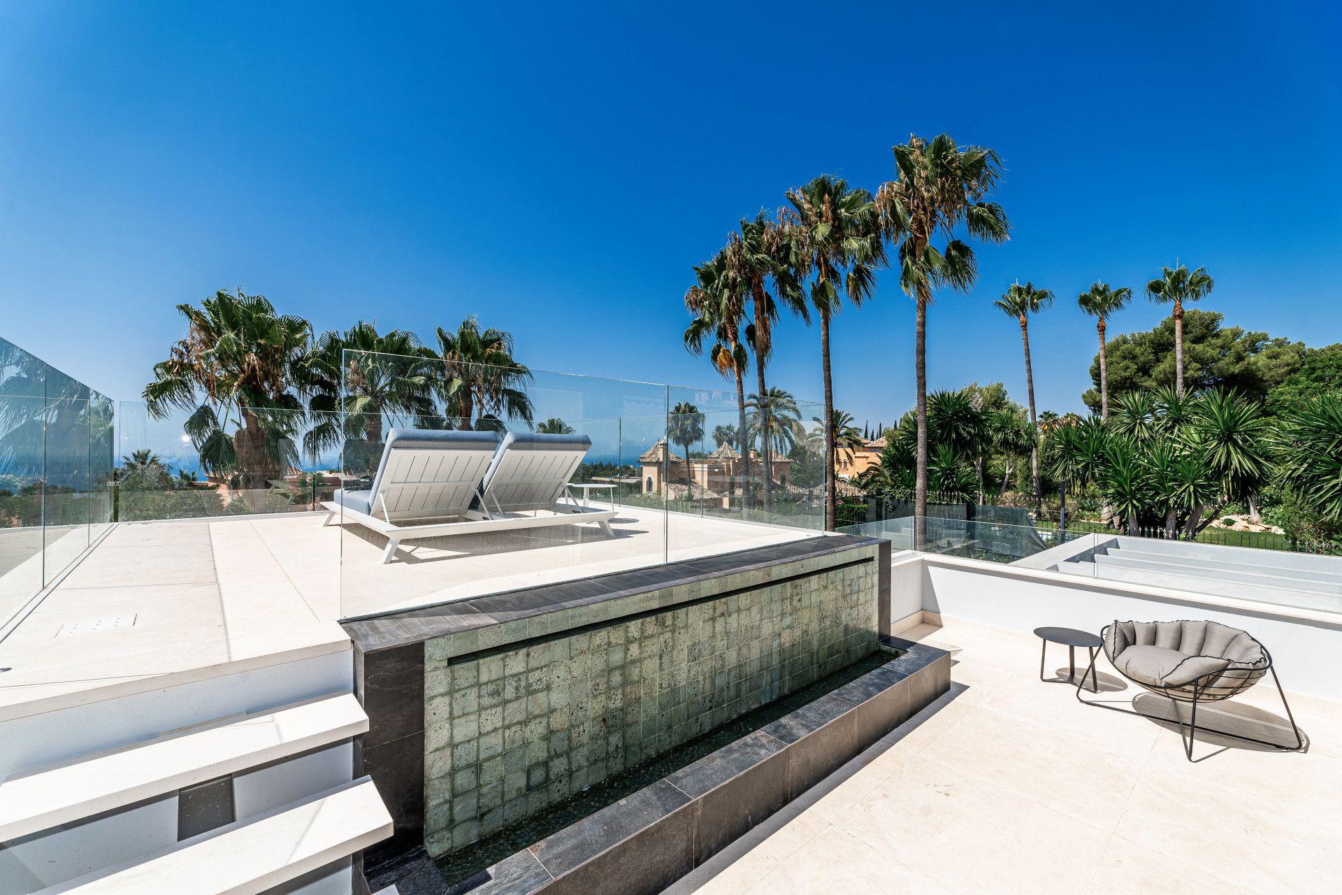 Propiedades en venta en Marbella y Costa del Sol   Panorama
