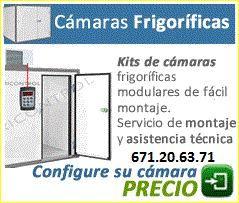Reparacion De Camaras Frigorificas En Sevilla 671206371 Www