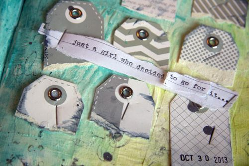 Iw10.30.13-11- mixed-media art journal