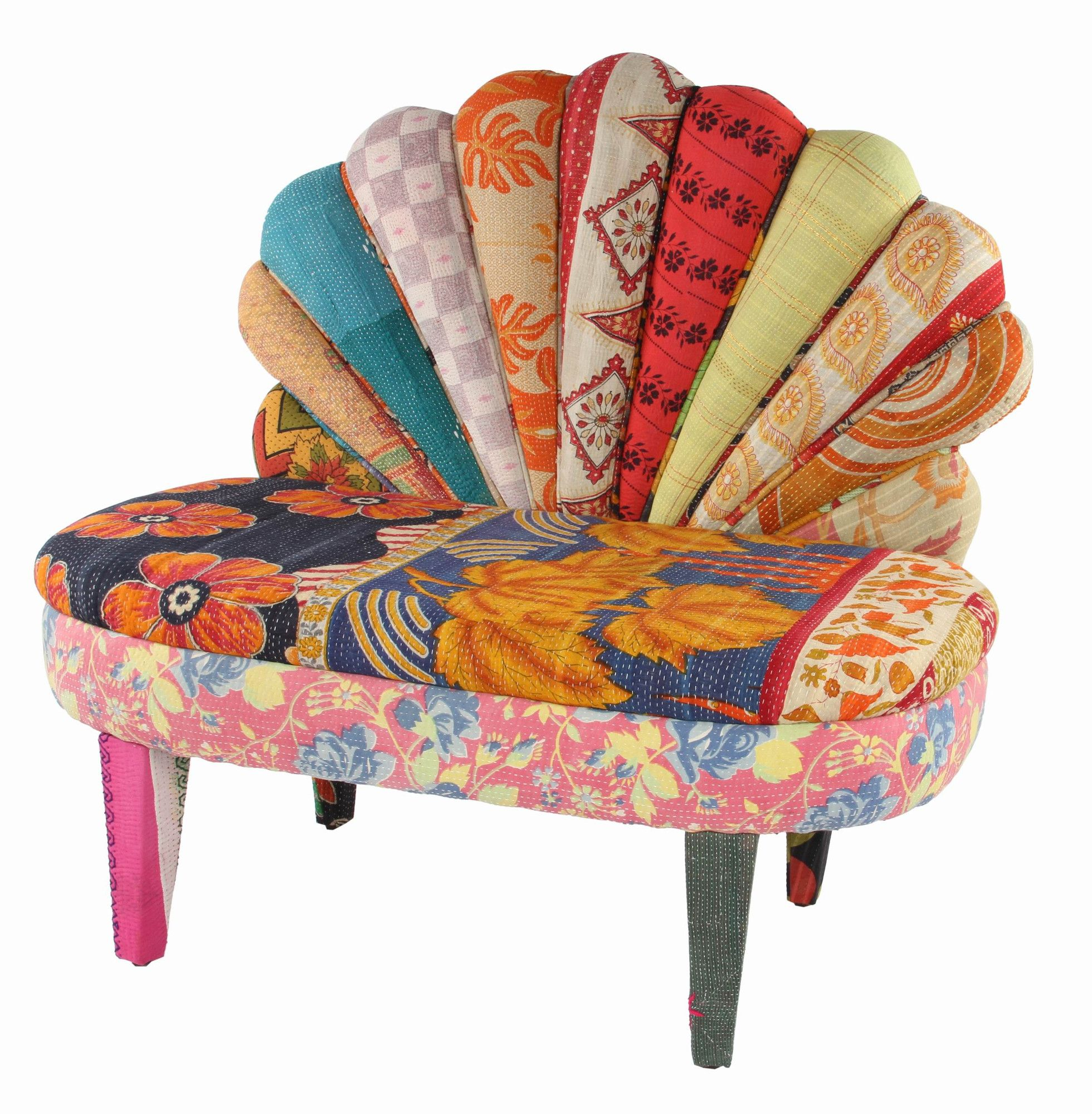Peacock Chair things i want Pinterest