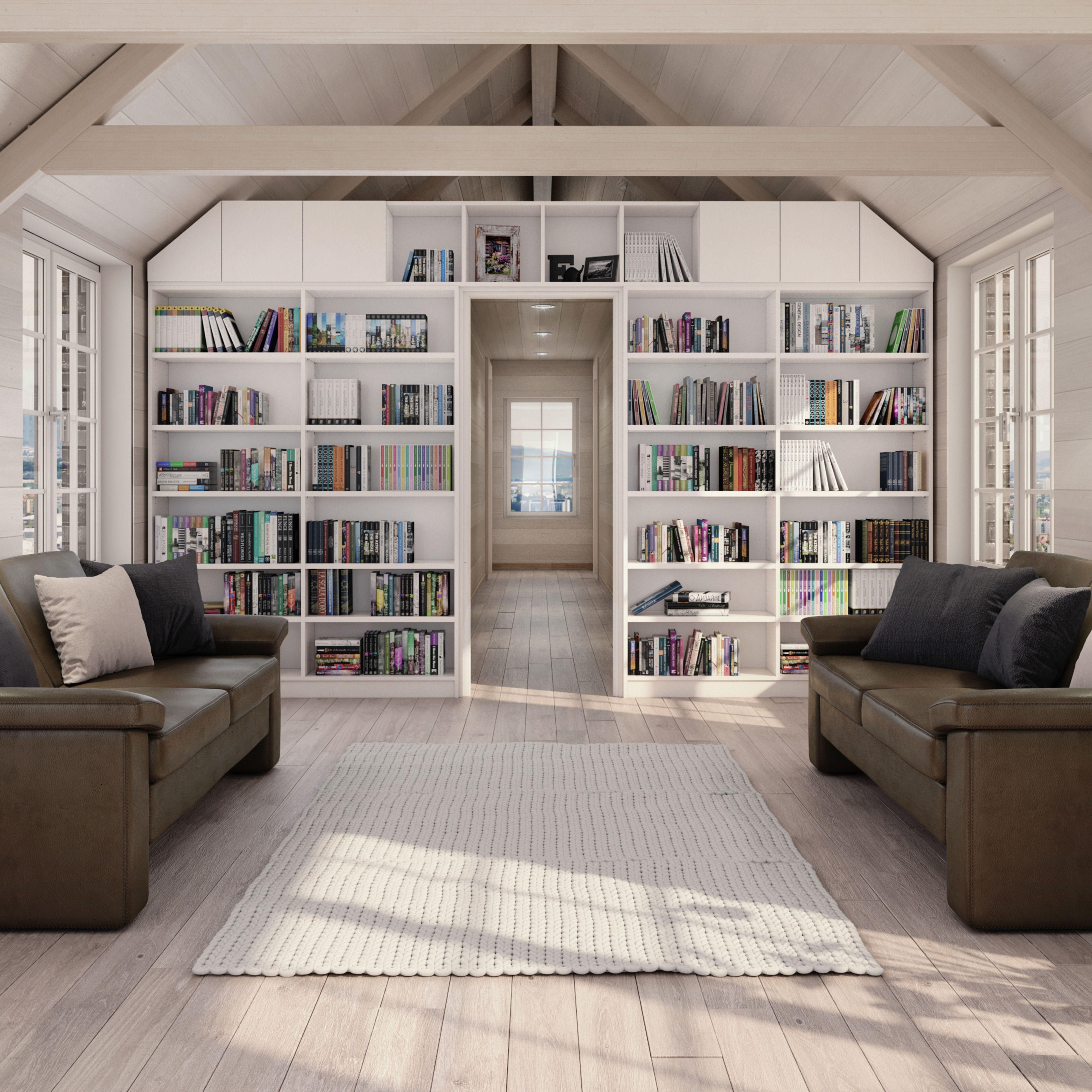 Regale für dein Wohnzimmer  Wohnzimmer regal, Wohnen, Regal